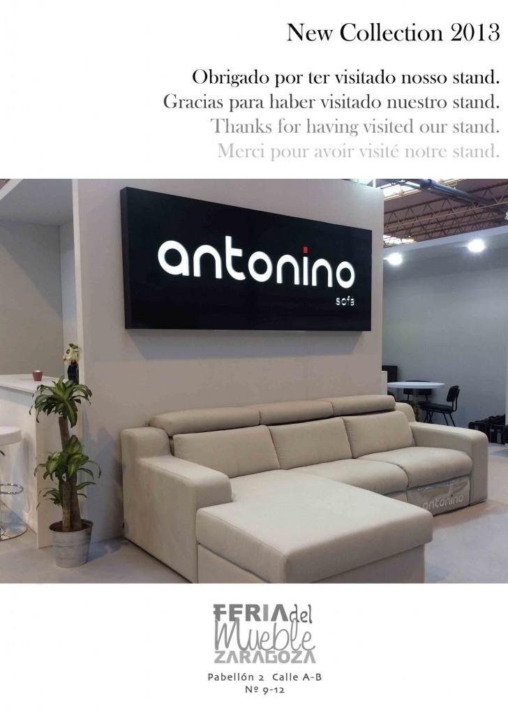 Antonino Sofá | Zaragoza 14